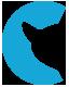 Ceatron Logo